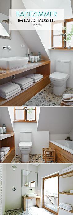 Aus alt mach neu - Fenster zu Spiegelschrank deko fenster - badezimmer hamburg