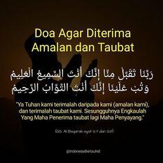 Keterangan foto tidak tersedia. Islamic Love Quotes, Islamic Inspirational Quotes, Muslim Quotes, Motivational Quotes, Hijrah Islam, Doa Islam, Reminder Quotes, Self Reminder, Pray Quotes