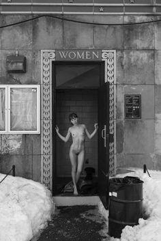 Kathryn_Goyette-I_see_who_you_are-01-iswya.jpg (854×1280)