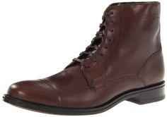 Cole Haan Men's Air Harrison L/R BT Ankle BootDark Brown8 M US Cole Haan,http://www.amazon.com/dp/B0074LPCD8/ref=cm_sw_r_pi_dp_xeFqsb11W3EMMW8M