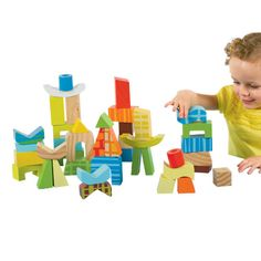 57 Best Playmobil Images In 2013 Toys Amp Games Action