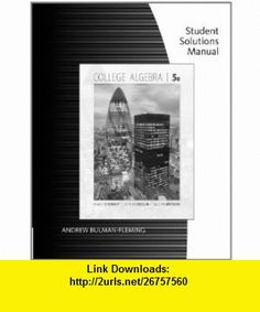 Vocabulary workshop level orange 9780821503645 jerome shostak student solutions manual for stewartredlinwatsons college algebra 5th 9780495565246 fandeluxe Image collections