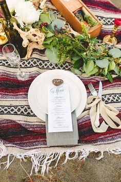 Die 93 Besten Bilder Von Tablescape In 2018 Boho Wedding Wedding
