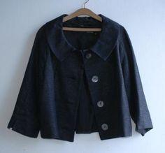 Musthave lille jakke