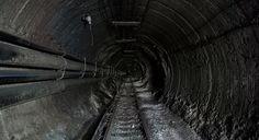Inside the Billion-Dollar Dig to Americas Biggest Copper Deposit