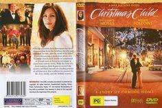 christmas child movie - Hľadať Googlom