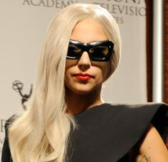 Lady Gaga Announces New Single