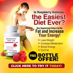 Burns Excess Fat in 14 Days - Its Product for gain Weight Loss. Raspberry ketone is a Natural Phenolic compound cans fast to Burns Fat. Burns Excess Fat in 14 Days - Reduce Weight, How To Lose Weight Fast, Fitness Models, Cut Fat, Belly Fat Burner, Lose 5 Pounds, Raspberry Ketones, Boost Metabolism, How To Slim Down