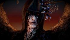 Fatal Frame V: The Maiden of Black Water