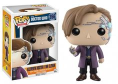 10681_DrWho_EleventhDoctor_GLAM_HiRes_1024x1024.jpg