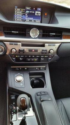 2015 Lexus 350! #Lex...