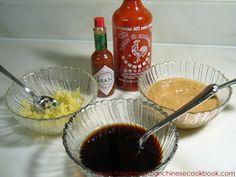 chinese-hot-pot