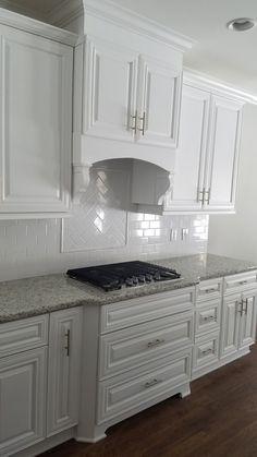 120 Kitchen Ideas Kitchen Kitchen Design Kitchen Remodel