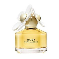 Marc Jacobs Daisy Perfume by Marc Jacobs