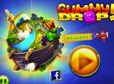 Gummy Drop Strategy Tips, Cheats, & Tricks  #gaming #gummydrop #gummydroptips http://gazettereview.com/2016/02/gummy-drop-tips-trick-you-need-for-2016/ Read more: http://gazettereview.com/2016/02/gummy-drop-tips-trick-you-need-for-2016/