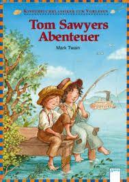 kinderbücher klassiker - Google-Suche