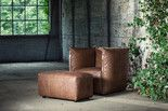 Jess-Design-Old-Glory-Vern-Fauteuil