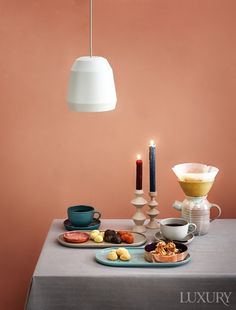 LUXURY 6가지 새해 상차림 謹賀新年 근하신년 Coffee Photography, Food Photography Styling, Still Life Photography, Flat Background, Prop Styling, Copper Kitchen, Korean Food, Food Plating, Raisin