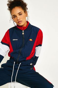 Ellesse Ellesse Sporty Fashion Images Sport Fashion 254 Best q5xY8wtq