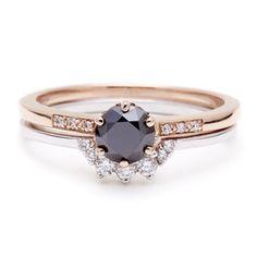 6 unique engagement rings anna sheffield 0519