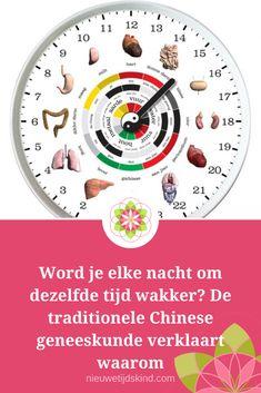 Acupressure, Acupuncture, Fitness Tips, Health Fitness, Qigong, Mind Body Soul, Yin Yoga, Tai Chi, Spiritual Awakening