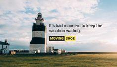 latest travel quotes 2017