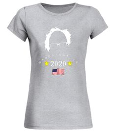 "# Bernie Sanders Hindsight is 2020 TShirt US President Top TS .  Special Offer, not available in shops      Comes in a variety of styles and colours      Buy yours now before it is too late!      Secured payment via Visa / Mastercard / Amex / PayPal      How to place an order            Choose the model from the drop-down menu      Click on ""Buy it now""      Choose the size and the quantity      Add your delivery address and bank details      And that's it!      Tags: So being Anti Donald…"