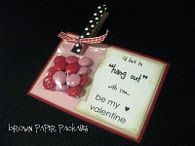Cute Valentines Gift