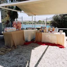 www.rodon.site candy bar βάπτισης Candy, Bar, Table Decorations, Home Decor, Decoration Home, Room Decor, Sweets, Home Interior Design, Candy Bars