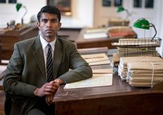 indian-summers-nikesh-patel-interview
