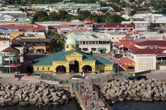 St Kitts and Nevis. Travelogue, St Kitts And Nevis, My Eyes, Saints, Around The Worlds, Journey, Mansions, Country, House Styles