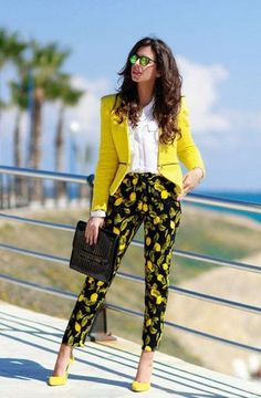 21 Fascinating Fall Outfits Ideas as Your Transition Styling Reference from Summer #Style #Women Outfit #Women Outfit