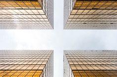 Top Instagram Photography Spots Hong Kong The Avantguardian Igrien China Hong Kong City