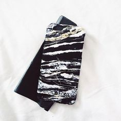 photo by @chloeplumstead Thank!  #madotta #iphonecase #marble