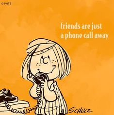 Snoopy And The Peanuts Gang ( Peanuts Characters, Cartoon Characters, Fictional Characters, Busy Signal, Snoopy Quotes, Peanuts Quotes, Friendship Poems, Charlie Brown And Snoopy, Peanuts Snoopy