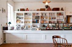 Santa Ysabel General Store | Santa Ysabel, CA