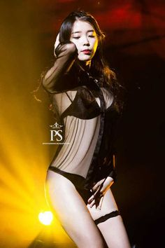 K-Pop Babe Pics – Photos of every single female singer in Korean Pop Music (K-Pop) Girls Day Minah, Girl Day, Korean Idol Fake, Korean Girl, Kpop Girl Groups, Kpop Girls, Girl's Day Hyeri, Infamous Second Son, Miss A Suzy