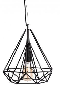 lampy-Lampa wisząca Matrix
