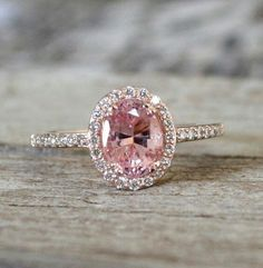 A little too fancy but I still admire this ring!