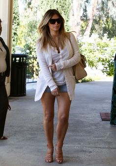 EXCLUSIVE TO INF. ALL-ROUNDER. October 17, 2013: Kim Kardashian is seen wearing short shorts as she heads to lunch today in Los Angeles, California. Mandatory Credit: Mariotto/INFphoto.com Ref.: infusla-244/270|sp|EXCLUSIVE TO INF. ALL-ROUNDER.