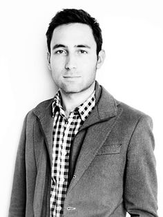 Scott Belsky: Connecting the creative world