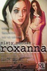 En iyi lezbiyen filmi Roxanna izle
