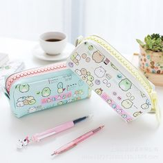 Картинки по запросу pencil case big zipper