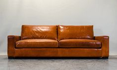 1000 Images About Living Room On Pinterest Recliners Leather Sofas And Sofa Set