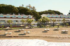 SENTIDO Flora Garden Beach      (17)