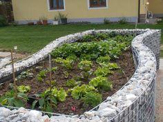 Gartendeko aus Gabionen-10.jpg (1024×768)