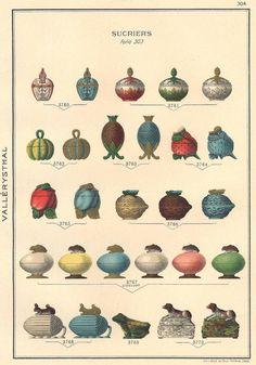 Antique Glassware, Antique Bottles, Glass Animals, Opaline, Glass House, Glass Collection, Vase, Vintage Advertisements, Milk Glass