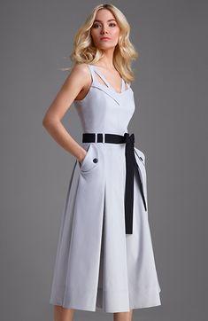 Helpful Advice For Your Best Fashion Sense Ever – Designer Fashion Tips Simple Dresses, Casual Dresses For Women, Pretty Dresses, Beautiful Dresses, Short Dresses, Dresses For Work, Business Dresses, The Dress, Designer Dresses