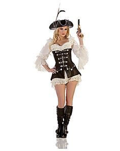 1000+ images about Gasparilla on Pinterest | Pirates Pirate Eye Patches and Pirate Hats
