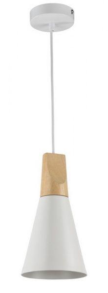 Люстры, подвесы модерн Подвесной светильник Maytoni MOD359-11-W